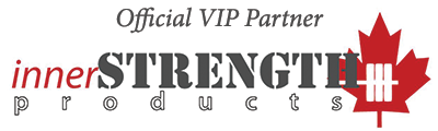 VIP Inner Strength Products